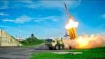 對抗伊朗 沙國150億美元買薩德