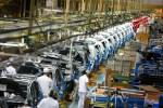 巴西9月汽車產量 成長近四成