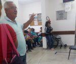 聖保羅市南區 已37萬居民接種黃熱病疫苗