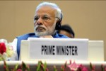 美智庫:印度控一帶一路侵犯主權 美保持沉默