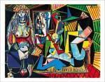 59年前45英鎊「複製品」 達文西《救世主》今成最貴名畫