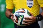 FIFA涉貪 愛迪達贊助成疑問