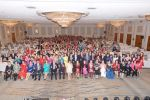世華工商婦女企管協會總會2017年世界年會休士頓隆重登場
