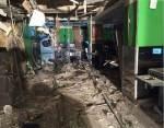 俄聖彼得堡超市爆炸 普丁定調為恐攻