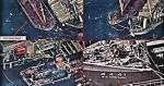 台灣公司涉入海上走私油品給北韓