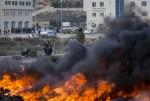 川普燃起中東戰火 以色列遭火箭攻擊、反轟加薩走廊
