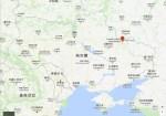 持爆裂物男藏身烏克蘭郵局 11人受困