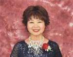 帶領世界台商總會向前邁進的女總會長 — 林貴香