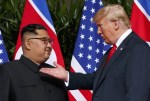 川金二會前夕 北韓糧食短缺求助聯合國