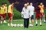 執教中國足球3年 義大利名帥心得:球員一點榮譽感都談不上
