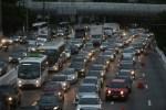 聖保羅松林河濱道快行線夜間將禁行至5月4號
