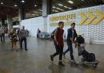 巴西民航局將關閉國內15家機場旅客接待站