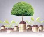 10檔ETN登台 指數投資新選擇