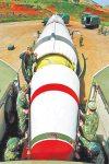 陸2019年擁核彈290枚 超印度一倍