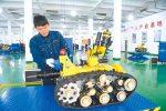 寧德惠台56條 鼓勵參與四大產業