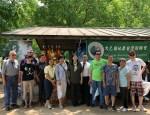大巴爾地摩臺灣同鄉會舉辦端午節臺灣小吃市集活動