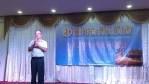 緬甸臺灣商貿會月例會 宣布臨時會所將落成啟用