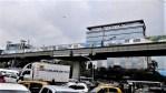 台灣觀光彩繪捷運列車首次穿梭孟買 迴響熱烈