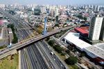 地產商青睞+交通便利 瓜魯柳斯市人口增長率超聖保羅