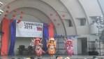 臺灣FESTA夜市嘉年華東京熱鬧登場 逾10萬人次共襄盛舉