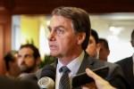 11月份巴西牛肉批發價暴漲22.9%, 因經濟不景未完全傳遞至零售價,總統博爾索納羅表示政府不會采特別干涉措施