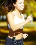 》運動是神奇的幸福處方