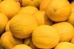 巴西農業部:巴西甜瓜獲准對華出口