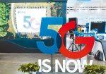 5G、半導體發力 台製造業PMI連3紅
