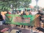 印尼僑界急難救助協會 雅加達水患馳援送愛