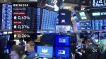世衛組織宣佈新冠病毒肺炎疫情升級為國際關注的突發公共衛生事件,致本週五巴西股市繼續大跌,巴幣貶至1美元兌4.2868黑奧而創歷史紀錄