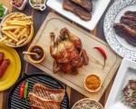 2019年巴西食品行業銷售增長2.3%