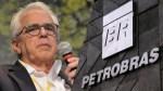 巴西國家石油總裁:新冠病毒或導致石油行業近百年來最大危機
