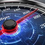 網路更暢通!今年3月巴西4G網下載速度同比增17%