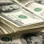【匯率】央行的態度增加了不確定性,黑奧跌至一個月來最低