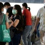 在秘魯,中企員工如何抗疫?
