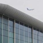 啟動旅遊經濟 哥斯大黎加下調航空燃油價格