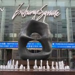 香港財政司司長:港區國安法不影響聯繫匯率制度
