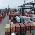 調查顯示,新冠疫情致巴西58%的出口企業和70%的進口企業遭受負面影響