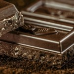 疫情期間推廣線上銷售 巴西巧克力行業保持樂觀