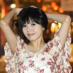 七七事變沒發文挨陸網友罵 劉樂妍生氣了:綁架我有意思嗎