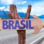 疫情下的巴西,天堂與地獄僅一街之隔,同在耶穌庇佑下的兩種人生
