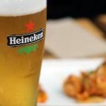 慶祝父親節 優食和喜力在巴西推出啤酒促銷活動