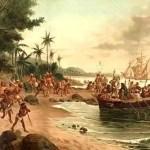 巴西是世界第五大國家,歷史與美國差不多,為何發展不起來