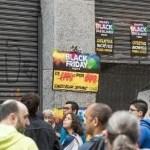 """""""黑五""""巴西人最想買什麼?手機和家電最受歡迎"""