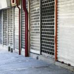 巴西公司數量連續第五年負增長,貿易公司關閉最多
