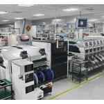 保存新冠疫苗 哥斯大黎加將購買14臺超低溫儲存器