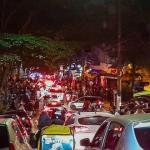 巴西聖保羅州新冠確診人數激增,州長顧問團要求加強社會隔離