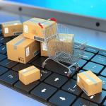 【巴西互聯網創業】2020年第三季度巴西電子商務持續上漲