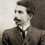 巴西作家歐克利德斯·達·庫尼亞誕辰155周年