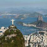 假新冠疫苗出現!巴西將重拳打擊相關詐騙行為